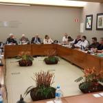 2017-03-21-consejo-economico-social