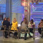 2017-03-22-ana-rosa-tv