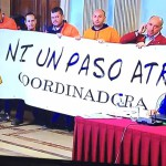 2017-03-29-pancarta-ayuntamiento-huelva