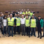 2017-03-29-reunion-podemos-valencia
