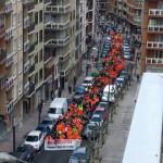 2017-04-03-manifestacion-Bilbao