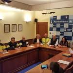 2017-2-22-reunion-ayuntamiento-malaga