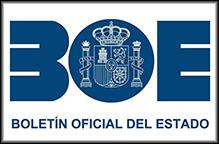 boe-219x144