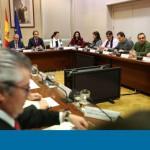 negociaciones-con-ministro