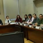 negociaciones-con-ministro2