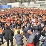 representantes-sindicales-IDC-estibadores-Algeciras