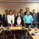 reunion-con-comisaria-europea