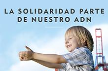 Dia_solidario_2017-219x144px