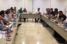 20170706 Madrid reunión Negociadora-219x144px