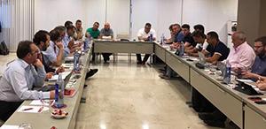 20170706 Madrid reunión Negociadora-300