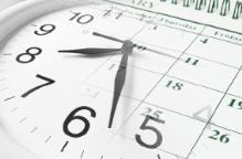 calendario-reloj-219x144px