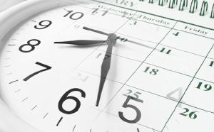 calendario-reloj-300px
