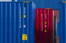 contenidors-219x144px