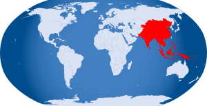 world-map-far-east-asia