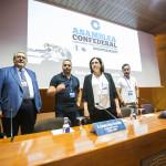 2018-AsConfederal-BCN-Foto-Marc-Rovira0154