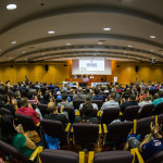 2018-AsConfederal-BCN-Foto-Marc-Rovira0227