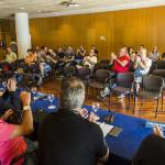2018-AsConfederal-BCN-Foto-Marc-Rovira1044