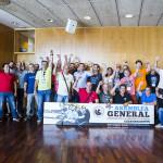 2018-AsConfederal-BCN-Foto-Marc-Rovira1057