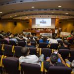2018-AsConfederal-BCN-Foto-Marc-Rovira1115
