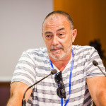2018-AsConfederal-BCN-Foto-Marc-Rovira1237