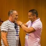 2018-AsConfederal-BCN-Foto-Marc-Rovira1287