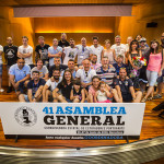 2018-AsConfederal-BCN-Foto-Marc-Rovira1310