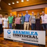 2018-AsConfederal-BCN-Foto-Marc-Rovira1390