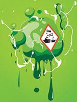 Cartel-sustancias-peligrosas