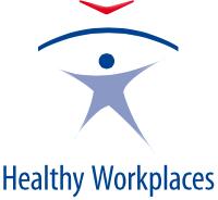 Logo-Healt