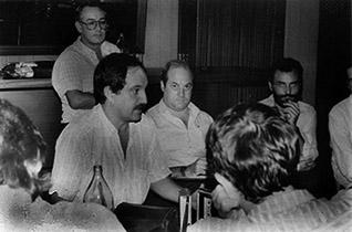 barcelona_1988_assemblea_prensa011-210pxh
