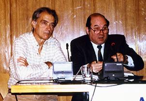 comcom_algeciras_1999_jornadas_sindicales005b-210pxh