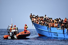 Refugees-219x144px