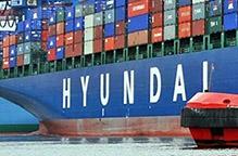 barco-Hyundai-219x144px