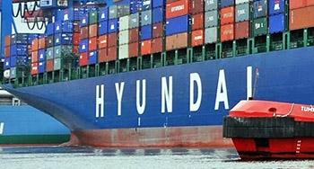 barco-Hyundai-350px