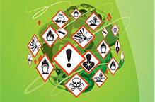 Sustancias-peligrosas-219x144px