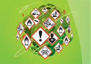 Sustancias-peligrosas-300x200px