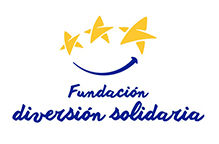 Fundacion-diversion-solidaria-219x144px