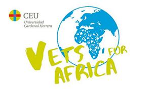 Vets-por-Africa-300pxpng