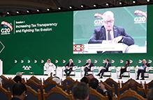 G20-Tax-219x144px