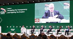 G20-Tax-300px