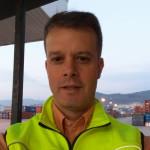 Javier-Martin-CETP