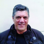 Jose-Juan-Zamorano-Perez-CETP