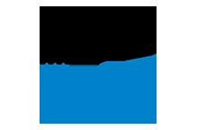 Logo CETM actualizado (sólo C)-72-219x144