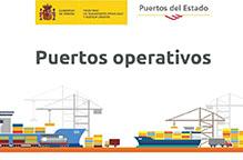 Puertos-operativos-219x144px