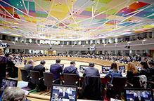 UE-Consejo-Transportes-219x144px