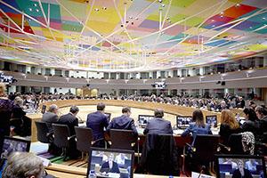 UE-Consejo-Transportes-300px