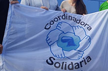 Coordinadora-solidaria-01.-219x144px