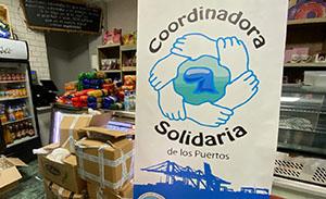 coordinadora-solidaria-5-300px