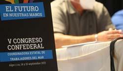 Estiba34-Crónica219x144